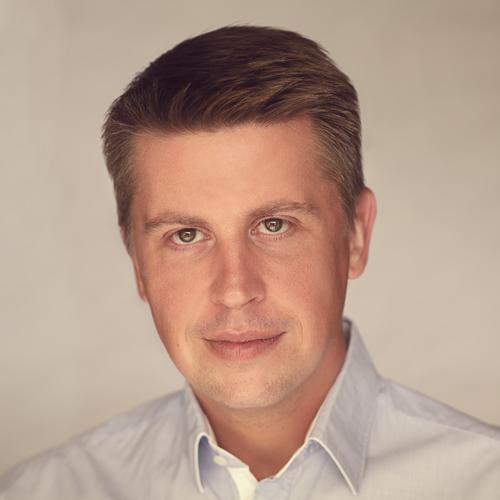 Mariusz Dziubiński